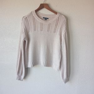 3 for $25❤ American Eagle Sweater